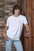 Daniel Trussell 036
