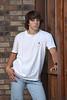 Daniel Trussell 039