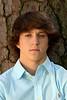 Daniel Trussell 346