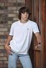 Daniel Trussell 035