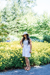 Maine Senior Portrait Photographer, Maine Senior Photos