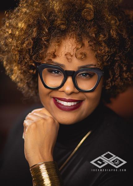 Danielle Watson 2020-00903