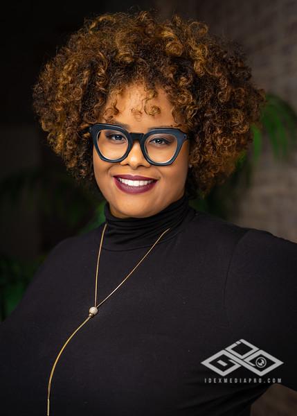 Danielle Watson 2020-00873