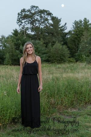Danielle-3053
