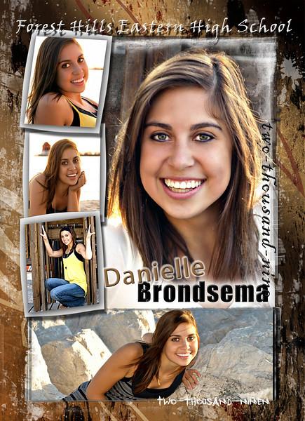 Danielle13_d_front