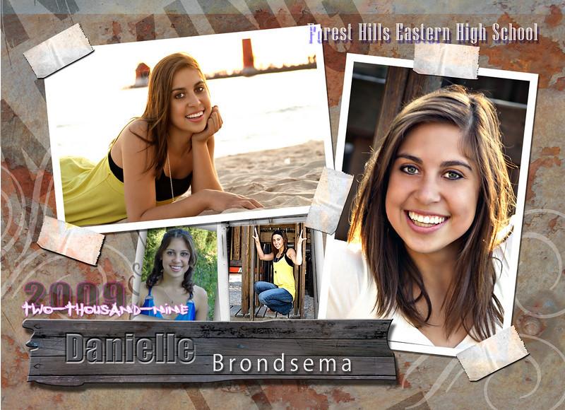 Danielle09_b_front