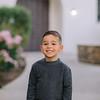 Darakdjian Family Photos ~ Fall '18_004