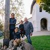 Darakdjian Family Photos ~ Fall '18_018