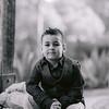 Darakdjian Family Photos ~ Fall '18_016