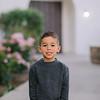 Darakdjian Family Photos ~ Fall '18_005