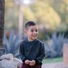 Darakdjian Family Photos ~ Fall '18_010