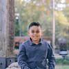 Darakdjian Family Photos ~ Fall '18_008