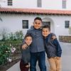 Darakdjian Family Photos ~ Fall '18_002