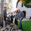 Darakdjian Family Photos ~ Fall '18_020