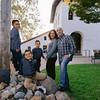 Darakdjian Family Photos ~ Fall '18_019
