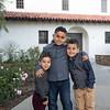 Darakdjian Family Photos ~ Fall '18_003
