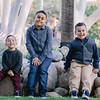 Darakdjian Family Photos ~ Fall '18_006