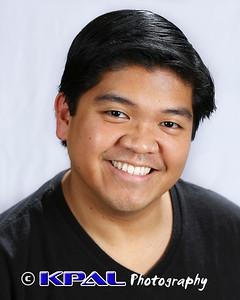 Daryl Yasay 2015-25