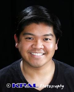 Daryl Yasay 2015-8