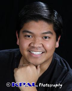 Daryl Yasay 2015-13