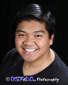 Daryl Yasay 2015-2