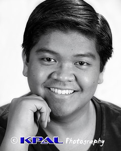 Daryl Yasay 2015-27