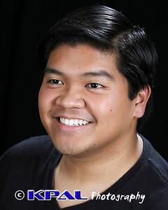 Daryl Yasay 2015-7
