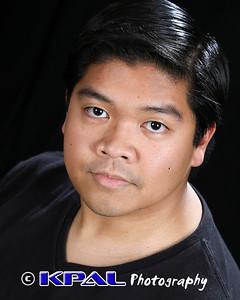 Daryl Yasay 2015-4