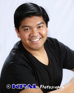 Daryl Yasay 2015-31