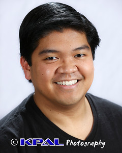Daryl Yasay 2015-24