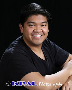 Daryl Yasay 2015-17