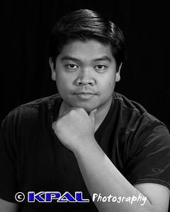 Daryl Yasay 2015-15