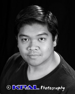 Daryl Yasay 2015-5