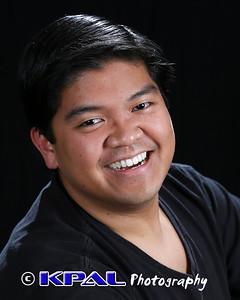 Daryl Yasay 2015-19