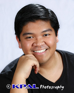 Daryl Yasay 2015-28