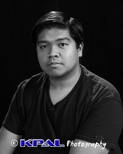 Daryl Yasay 2015-1