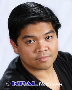 Daryl Yasay 2015-32