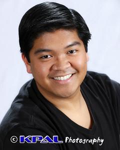 Daryl Yasay 2015-30