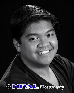 Daryl Yasay 2015-20