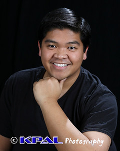 Daryl Yasay 2015-12