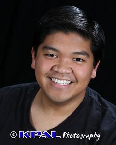Daryl Yasay 2015-11