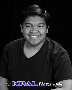 Daryl Yasay 2015-10
