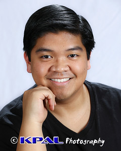 Daryl Yasay 2015-26