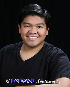 Daryl Yasay 2015-9