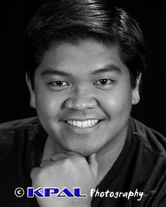 Daryl Yasay 2015-14