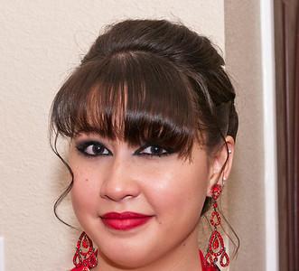 Darylanne Prom