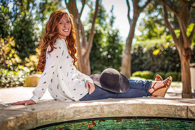 Davi Senior Pics 20161026-13-13-_MG_4017-016-Edit