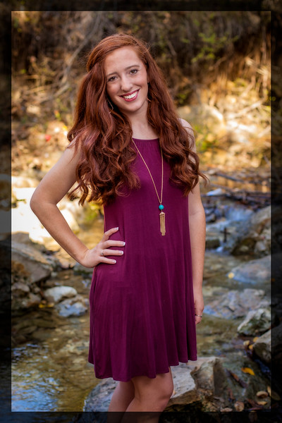 Davi Senior Pics 20161029-10-05-_MG_4653-019-Edit