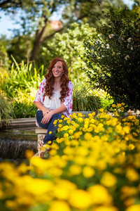 Davi Senior Pics 20161026-12-44-_MG_4000-016-Edit
