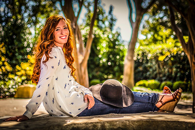 Davi Senior Pics 20161026-13-13-_MG_4016-016-Edit
